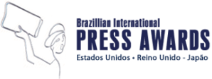 bras press award