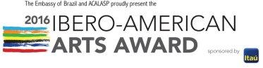 logo-iberoamericanawards